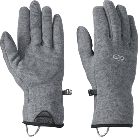 Glove Or PNG