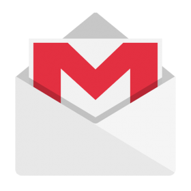 Gmail Icon Android Kitkat PNG
