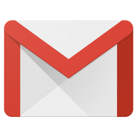 Gmail Icon Android Lollipop PNG