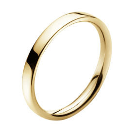 Golden Ring PNG