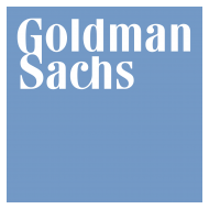 Goldman Sachs Logo PNG