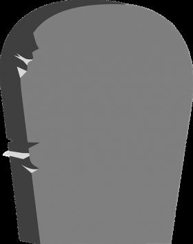 Gravestone PNG