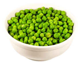 Green Pea PNG