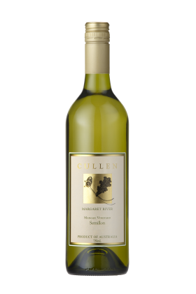 Green Wine Bottle PNG
