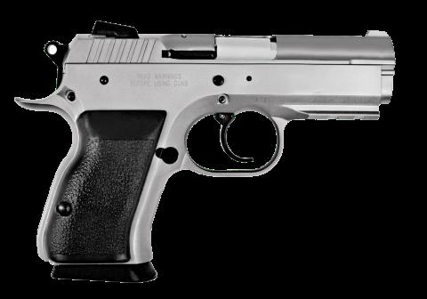 Handgun Metal PNG
