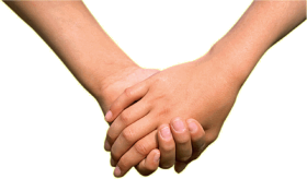 Hands PNG