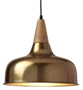 Hanging Lamp PNG