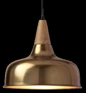 Hanging Lamp PNG