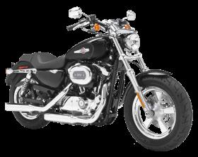 Harley Davidson Sportster 1200 PNG
