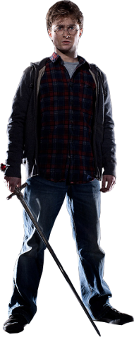 harry2 PNG
