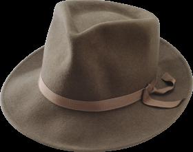 Hat Boy's PNG