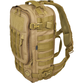 Hazard 4 Switchback Backpack PNG