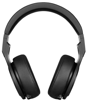 Headphone PNG