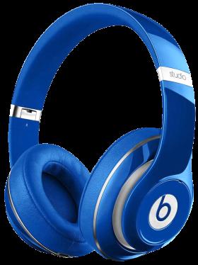 Headphone PNG