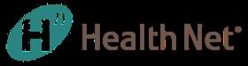 Health Net Logo PNG