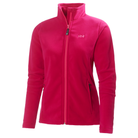 Helly Hansen DayBreaker Fleece jacket Women PNG