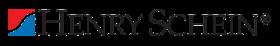 Henry Schein Logo PNG