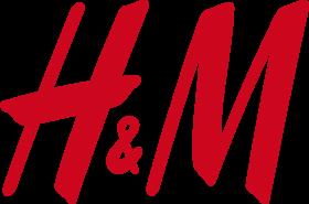 H&M-Logo PNG