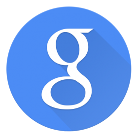 Home Icon Android Lollipop PNG