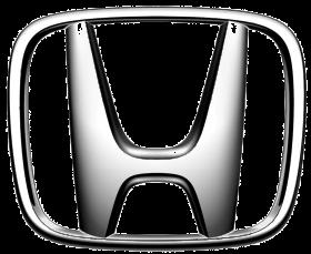 Honda Car Logo PNG