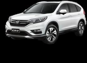 Honda Cars PNG