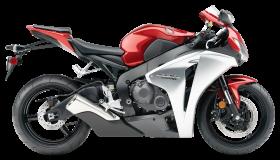 Honda CBR 1000RR PNG