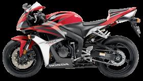 Honda CBR 600RR PNG
