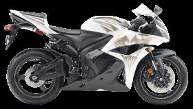 Honda CBR600RR PNG