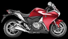 Honda VFR1200F PNG