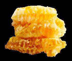Honeycomb PNG
