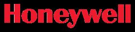 Honeywell Logo PNG
