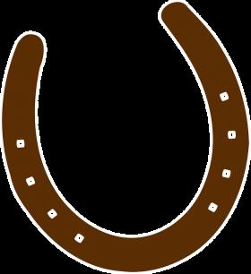 Horseshoe PNG