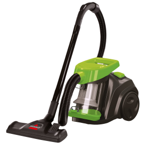 House Vacuum Cleaner PNG