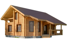 House PNG