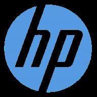 HP Logo PNG