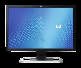 Hp Monitor PNG