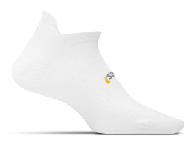 Hp Ul Tab White Socks PNG