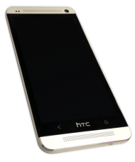 HTC Phone PNG