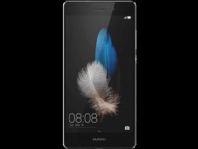 Huawai Phone PNG
