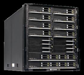 Huawei Server PNG