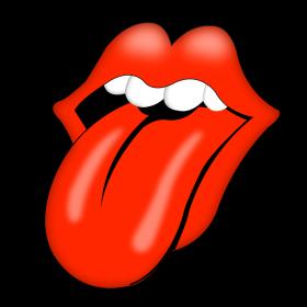 Human Tongue PNG