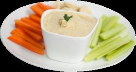 Hummus PNG