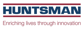 Huntsman Logo PNG