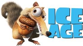 Ice Age PNG