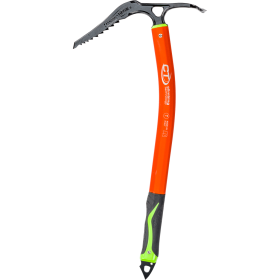 Ice Axe PNG