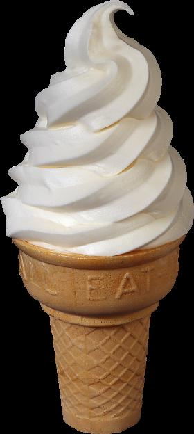 Ice Cream PNG