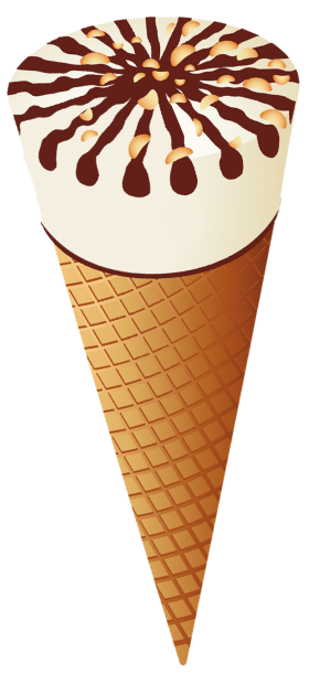 Ice Cream PNG