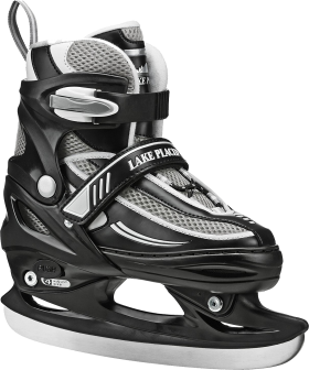 Ice Skates PNG