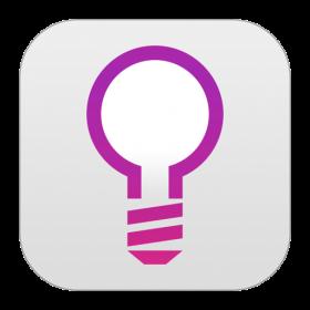 Idea Stuff 2 Icon iOS 7 PNG