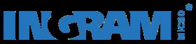 Ingram Micro Logo PNG
